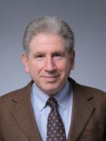 Edward Fisher